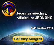 cz_banner_paris_180-150