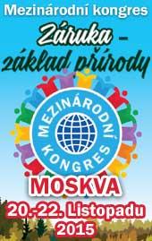moskva-2015_s