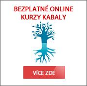 Bezplatné online kurzy KABALY