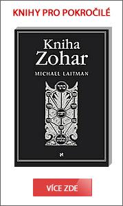 3. KNIHY PRO POKROČILÉ